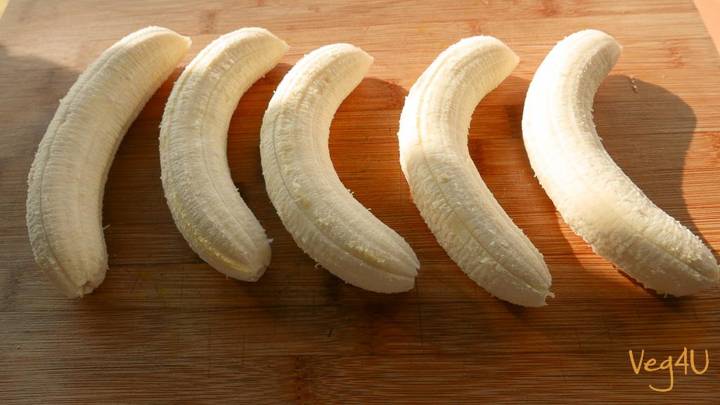dziovinti bananai-1-3