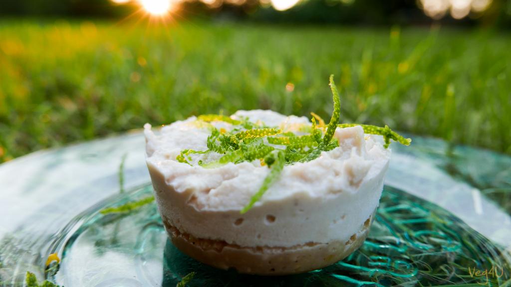 raw cheesecake-3