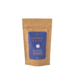 Cikorijų kava, 30 g. VEG4U