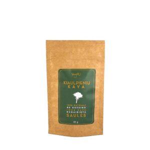 Kiaulpienių kava, 25 g. VEG4U
