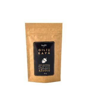Giliu kava, 30 g. VEG4U