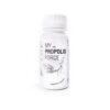 Propolio ir vitamino C čiulpiamos tabletės gerklei