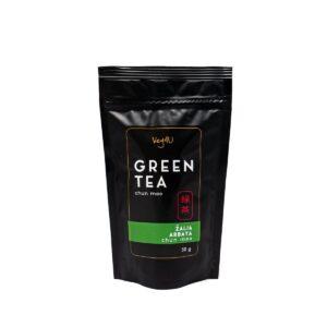 Žalia arbata Chun Mee, VEG4U