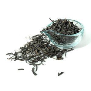 chun mee zalia arbata VEG4U